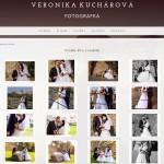 vkfoto-fotky