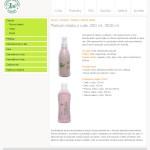 ilcsi-detail-produktu