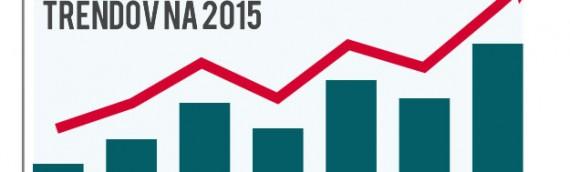 10 web dizajn trendov na rok 2015